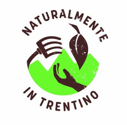 CSA Naturalmente in Trentino